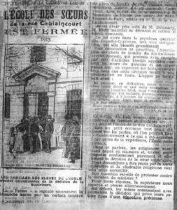 Historique-2